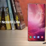 Samsung Galaxy Note 10 Lite in Nepal | Price | Specifications