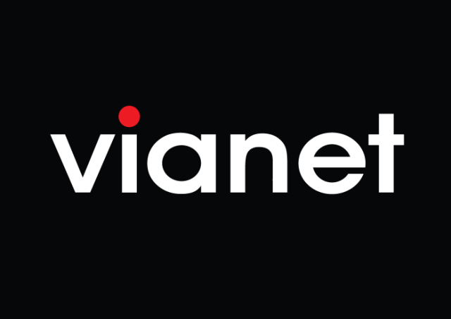 The violation of Vianet Data leaks over 160,000 user data 3
