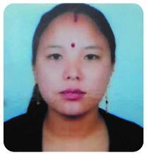Samsung announces 'Bada Dashain, Big Dhamaka' first Weekly Lucky Draw Winners 2