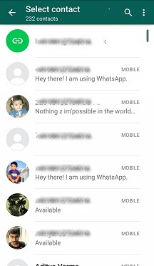 whatsapps-beta-group-invite-link-1