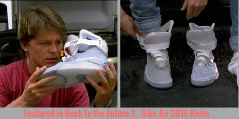 back-to-the-future-2-nike-air-2015-kicks