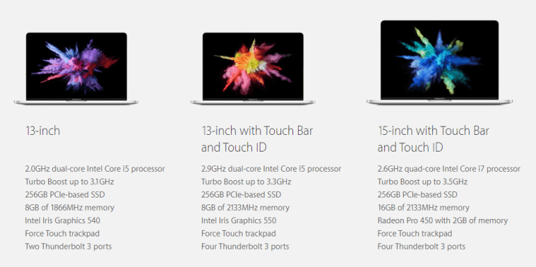 apple-macbook-pro-2016-tech-specs