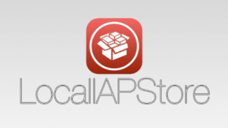 How to Install LocaliAPStore on IOS 10.3.3 & Above 【2019】