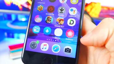 7 Trends That Will Shape The Future Of Mobile App Developers