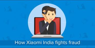 Xiaomi India removed COD option in next Flash sale to fight fraud