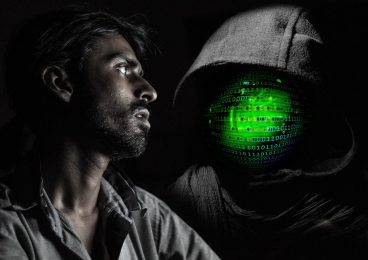 Is the dark web illegal?