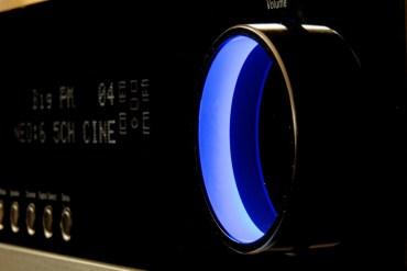 Key features to look for while buying an AV receiver