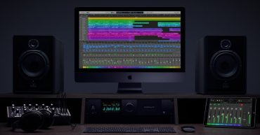 Best Beat making Software in 2018