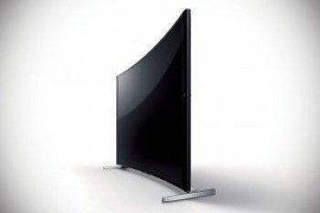 Sony-BRAVIA-S90-Curved-4K-TV-KD-75S9000B-image-2