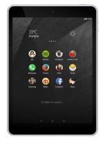 Nokia-N1-Android-tablet-revealed-2