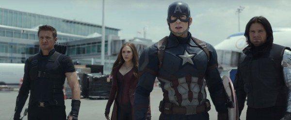 captain-america-civil-war-image-39-600x249