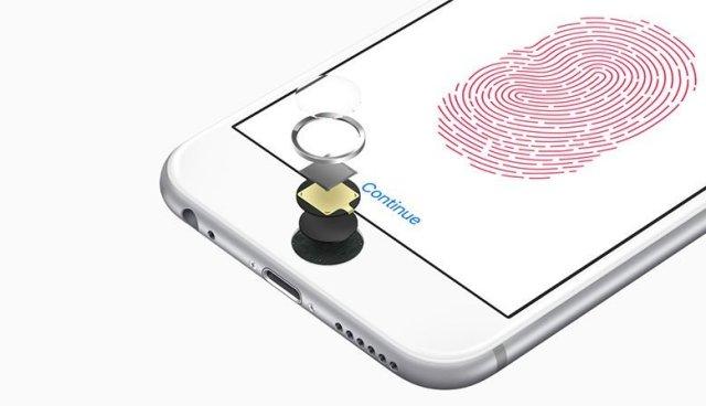 Fingerprint Gestures: Κάνε τα πάντα με τον αισθητήρα δακτυλικών αποτυπωμάτων του κινητού σου!