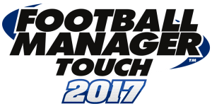Football Manager Touch 2017: «Έφτασε» στο Play Store