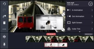 Οι 5 καλύτερες εφαρμογές επεξεργασίας βίντεο για το κινητό σου!