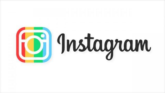 14 τρόποι να κάνεις το Instagram σου πιο δημιουργικό!