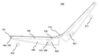 Drawings-from-Nokias-Foldable-device-patent