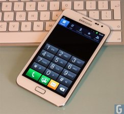 galaxy-note-review-10