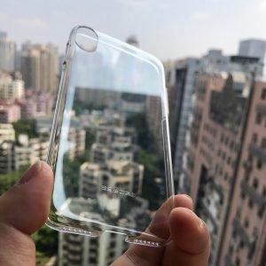 Ορίστε, δείτε την πρώτη θήκη για το επόμενης γενιάς iPhone 8