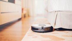 geekbuying-XShuai-ShuaiXiaoBao-Robot-Vacuum-Cleaner---Black--401924-