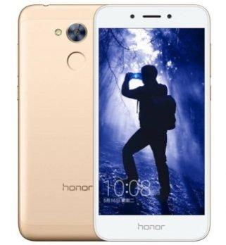 honor-6a-2-322x350