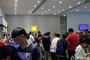 Ανοίγουν πάνω από 200 νέα Mi Home Stores φέτος και έτσι η Xiaomi κάνει ένα μεγάλο βήμα!