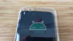 Xiaomi-mi-6-plus-5-1024x578
