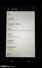 Nokia-8-WeChat-Leak-3-400x640