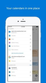 Outlook-for-iOS (3)