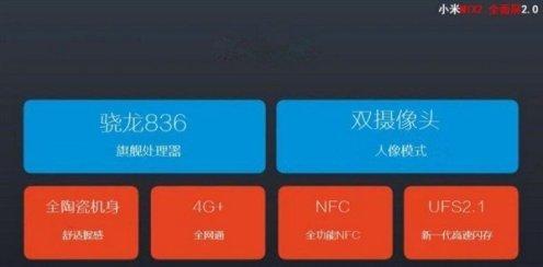 Xiaomi-Mi-MIX-2-PPT-files-11