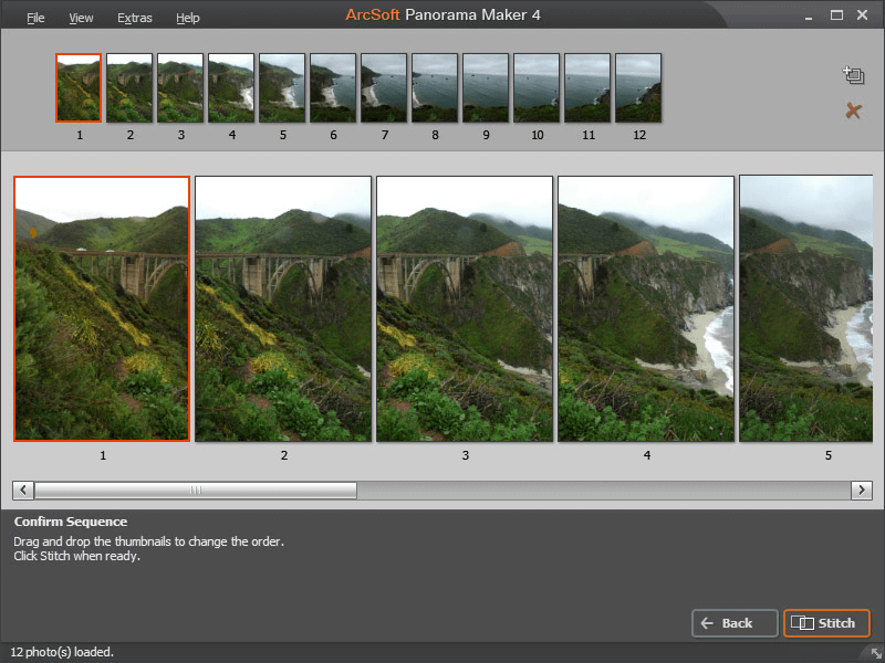 15 best Photo stitching software's to use in 2019 - ( Fast)