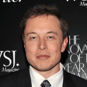 Motivational Elon Musk Quotes   Elon Musk Biography