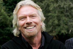 Motivational Richard Branson Quotes