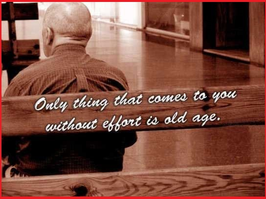 Age quotes and Sayings 2