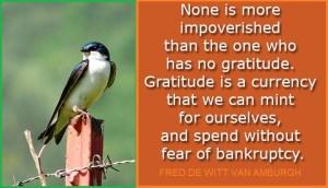 Motivational Fred De Witt Van Amburgh Quotes