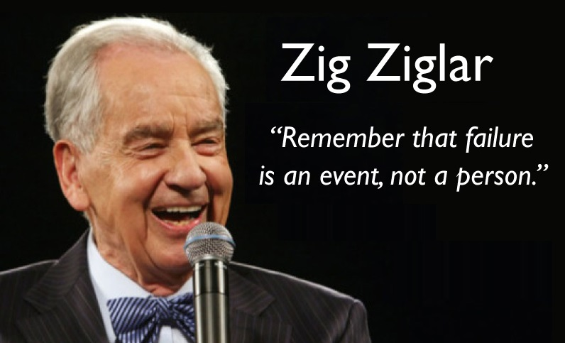 quotes-on-zig-ziglar