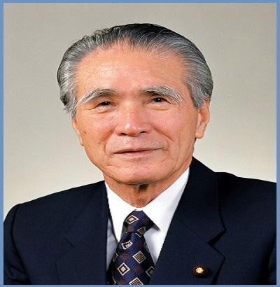 Tomiichi Murayama Quotes