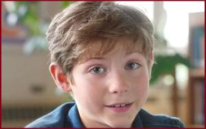 Motivational Jacob Tremblay Quotes And Sayings