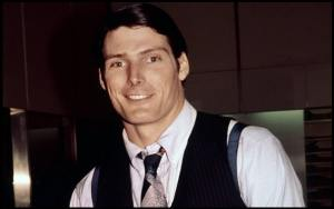 Motivational Christopher Reeve Quotes And Sayings