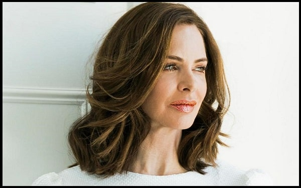 Inspirational Trinny Woodall Quotes
