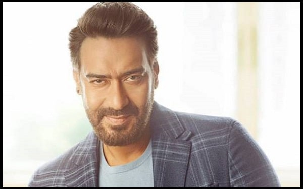 Inspirational Ajay Devgan Quotes