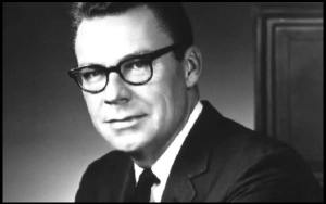 Motivational Earl Nightingale Quotes And Sayings
