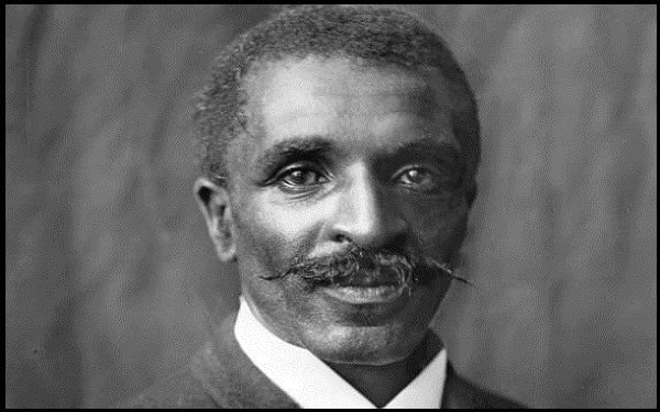 Inspirational George Washington Carver Quotes