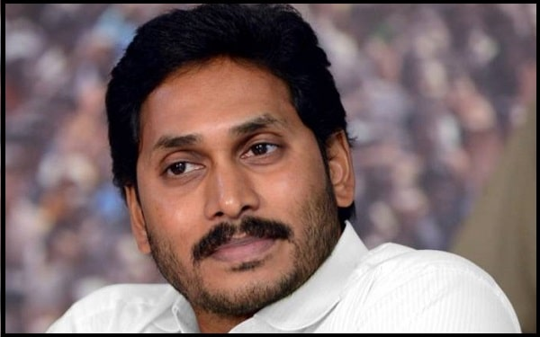 Inspirational Jaganmohan Reddy Quotes