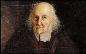 Motivational Thomas Hobbes Quotes And Sayings