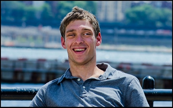Inspirational Zach Anner Quotes