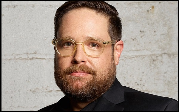 Motivational Zak Orth Quotes And Sayings