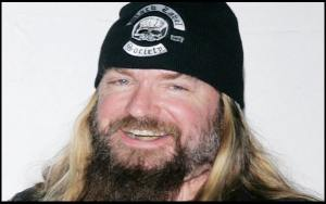 Motivational Zakk Wylde Quotes and Sayings