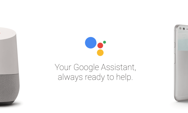 Google Assistant has been updated with Amazing New features, Check it out..