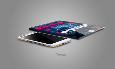 Rumored Specifications of the Tecno Camon CX & CX Air