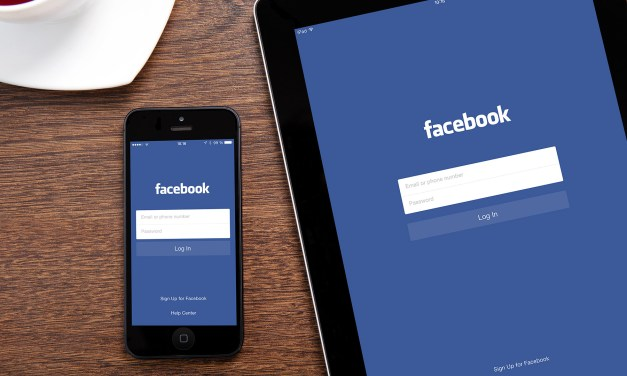 How you Can Limit Data Usage On Facebook App on Android and iOS Device